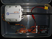 Name: DSC01173.jpg