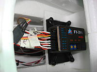 Name: DSC01167.jpg