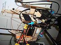 Name: DSC01208.jpg