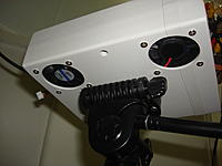 Name: DSC01210.jpg