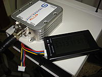 Name: DSC01211.jpg