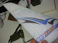 Name: DSC01228.jpg