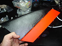 Name: DSC01237.jpg