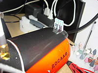 Name: DSC01810.jpg