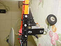 Name: DSC01816.jpg