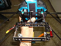 Name: DSC01844.jpg
