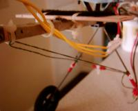 Name: LGEAR.jpg