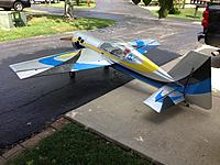 Name: YAK54 03 8-24-14.jpg