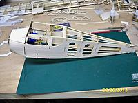 Name: 100_1124.jpg