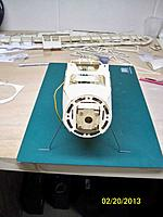 Name: 100_1125.jpg