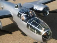 Name: B-25 RTG 002.jpg