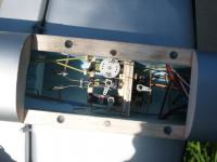Name: B-25 RTG 007.jpg