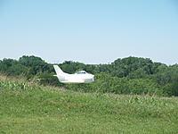 Name: S# 1 flight (13).jpg Views: 801 Size: 241.7 KB Description: