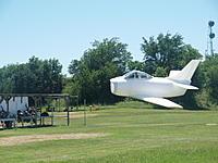 Name: S# 1 flight (23).jpg Views: 1078 Size: 208.9 KB Description:
