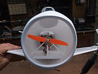 Name: motor (22).jpg Views: 1803 Size: 189.2 KB Description: