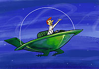 Name: george jetson.jpg
