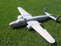 Name: B-25 plastic 006.jpg
