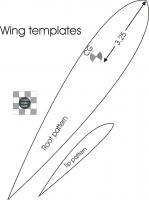 Name: Wing patterns.jpg