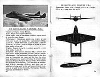 Name: Vampire.jpg