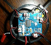 Name: Chris 929.jpg