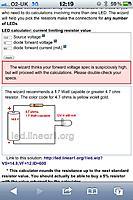 Name: ImageUploadedByTapatalk1388838070.278183.jpg Views: 45 Size: 151.9 KB Description: