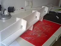 Name: IMG0082A.jpg