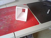 Name: IMG0085A.jpg