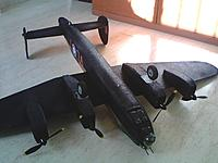 Name: IMG0230A.jpg