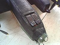 Name: IMG0231A.jpg