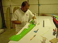Name: DSC01748.jpg