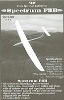 Name: Spectrum.jpg