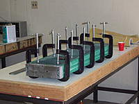 Name: Skizo_16.jpg