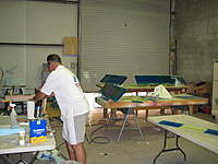 Name: IMG_0695.jpg