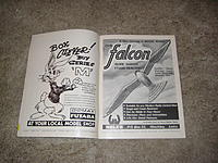 Name: IMG_3794.jpg