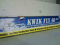 Kwik Fly 60 ARF - new.jpg