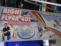 Right Flyer kit - new.jpg