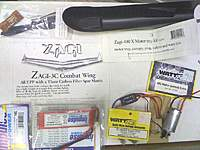 Zagi kit & electrical - new.jpg
