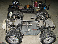 Name: IMG_1383 Mustang.jpg