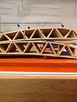 Name: IMG_0104.jpg