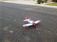 Name: 1229101109a.jpg