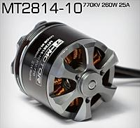 Name: mt2814_1.jpg