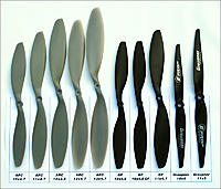 Name: 10props.jpg