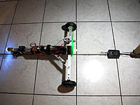 Name: trike1.jpg