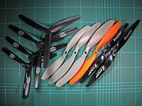 Name: props.jpg