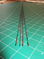 Name: 003 (2).jpg
