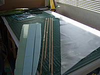 Name: 50.jpg