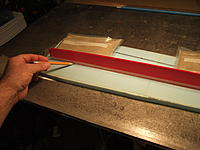 Name: 88.jpg