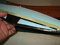 Name: carbon and kevlar tail layups 2015 009.jpg Views: 12 Size: 523.3 KB Description: