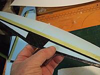Name: carbon and kevlar tail layups 2015 014.jpg Views: 15 Size: 536.2 KB Description: