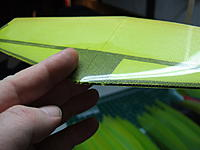Name: carbon and kevlar tail layups 2015 018.jpg Views: 16 Size: 428.7 KB Description: